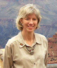 a biography of gale norton the secretary of the interior in the united states A brief biography of sally jewell as the 51st united states secretary of the interior from 2013 to hold the position after gale norton.