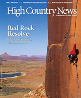 HCN Cover  July 22, 2013