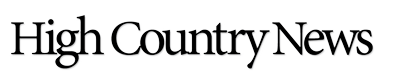 High Country News