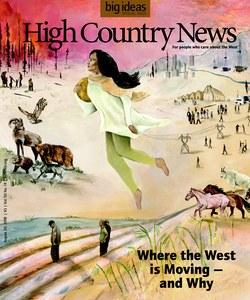 180820 cover.CMYK.jpg