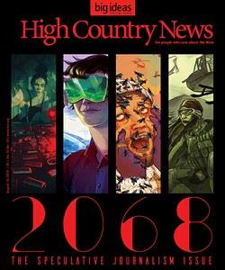 2028_cover.jpg