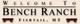 Bench Ranch