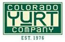 Colorado Yurt Company