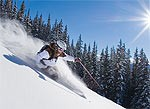 Aspen Snowmass ski package