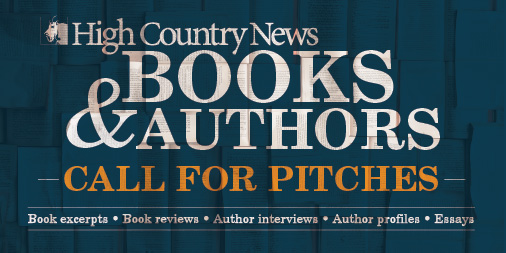 Books-&-Authors-Digital.jpg