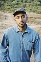 Brandon Yadegari