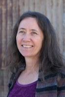 Cindy Wehling