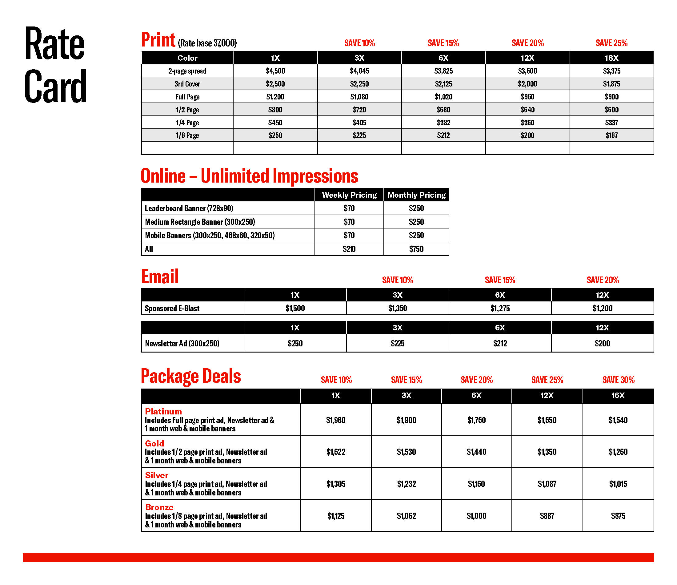 2020 Rate Card.jpg