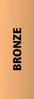 Ad Package Graphics-Bronze