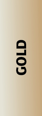 Ad Package Graphics-Gold