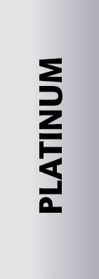 Ad Package Graphics-Platinum