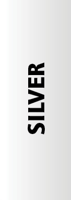 Ad Package Graphics-Silver