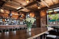 McMillan Bar & Kitchen