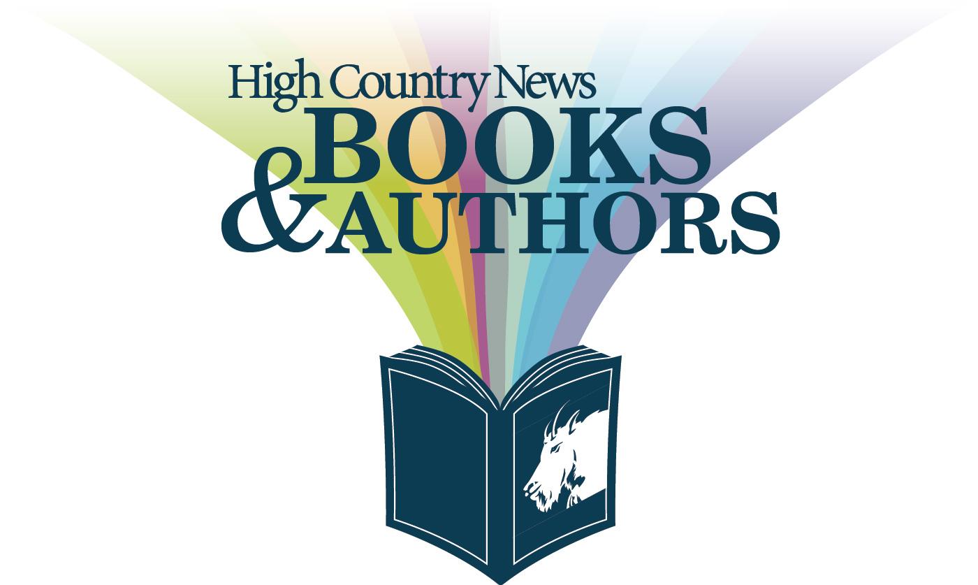 Books-&-Authors-Landing-Page.jpg