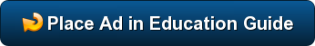 button(education-place).png