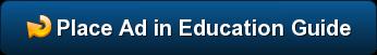 button(education-place).png