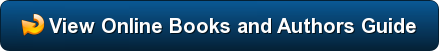 View Online Books and Authors Guide