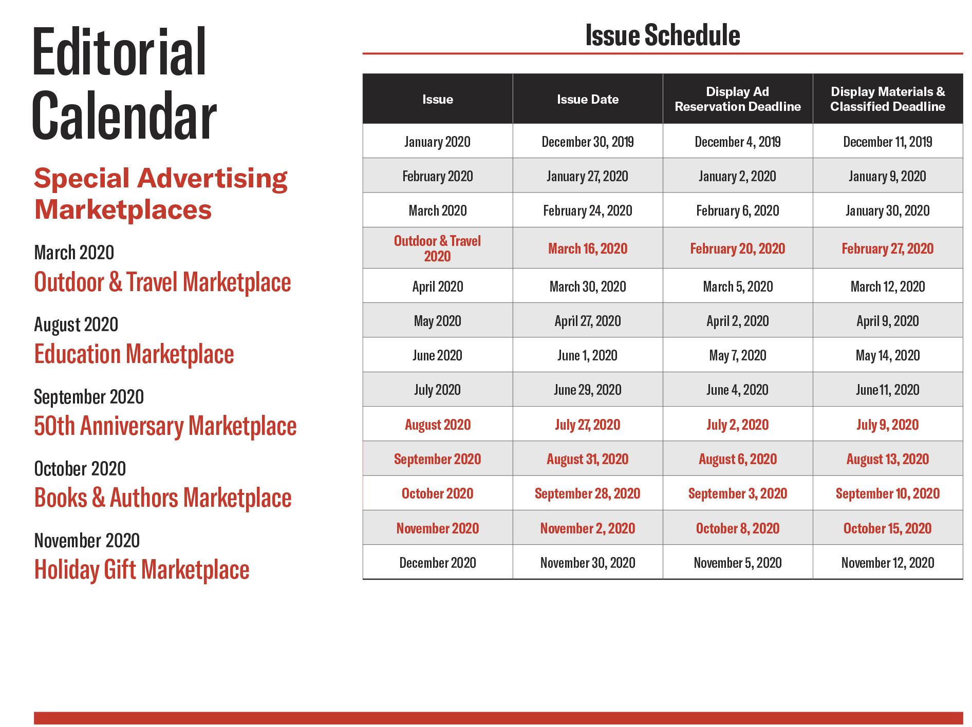 Editorial Calendar Hi-Res .jpg
