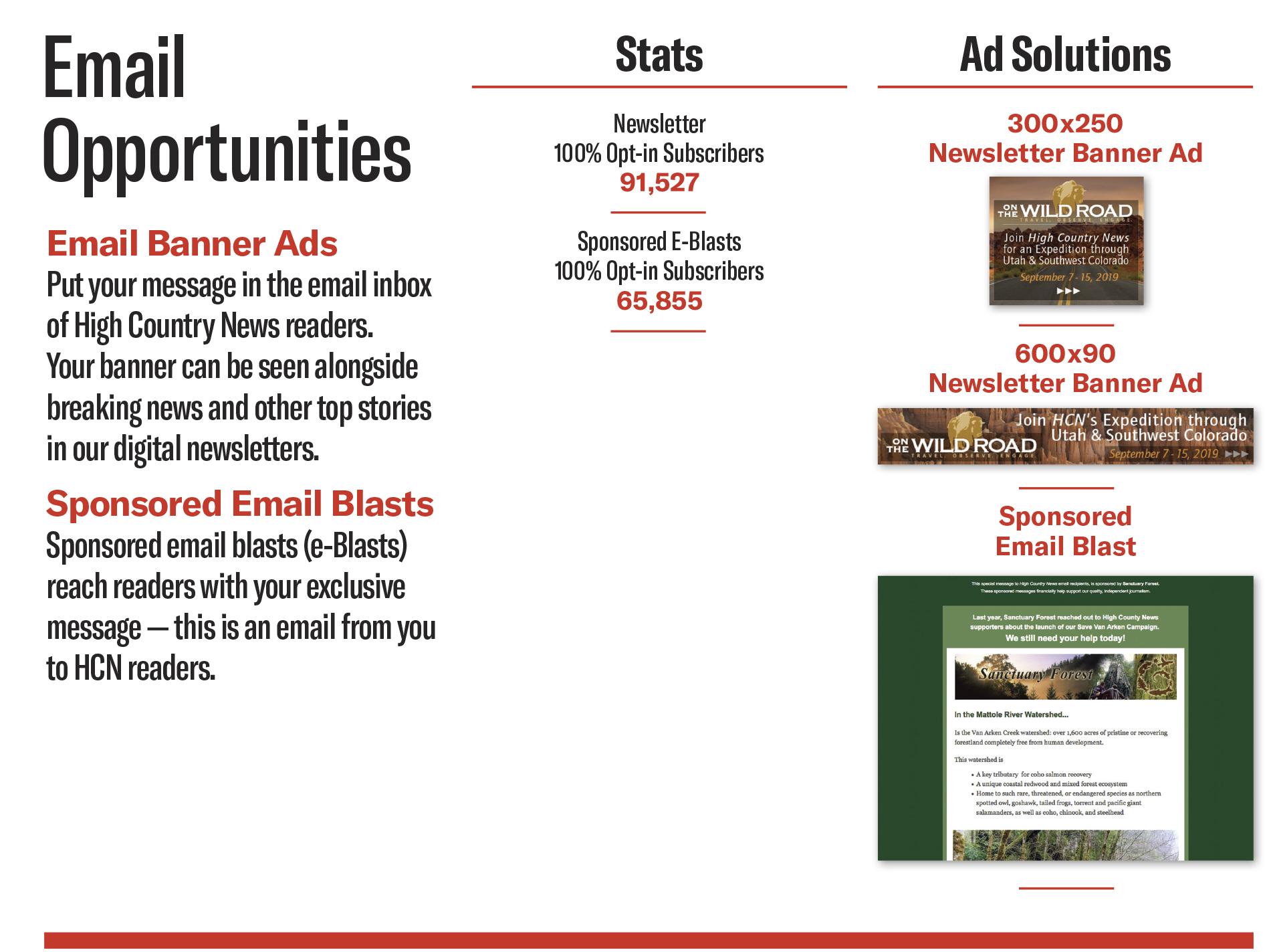Email Opportunites.jpg