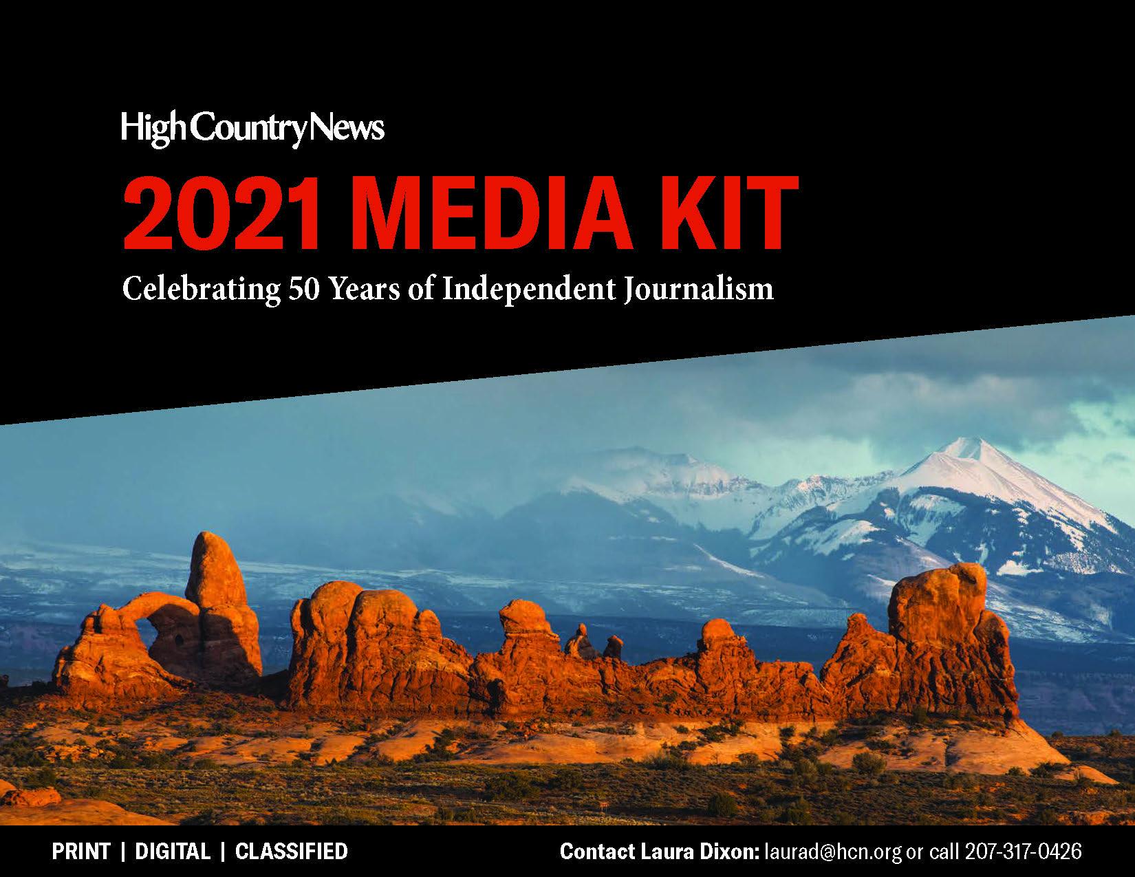 Media Kit-2021-NEW 1.jpg