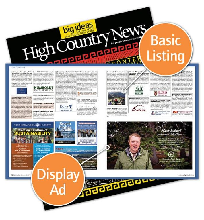Special_Issue_BigIdeas_promo_web.jpg