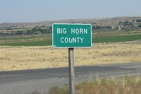At least 15 counties have left the American Lands Council