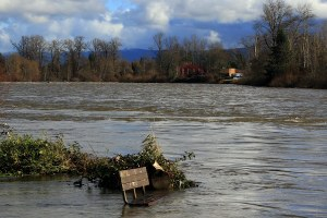 New restrictions on Oregon floodplain development