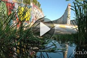 Urban Creeks 2.0