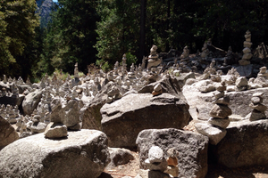 Stop the rock-stacking