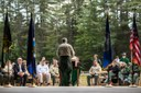 Forest Service chief resigns over allegations of sexual misconduct