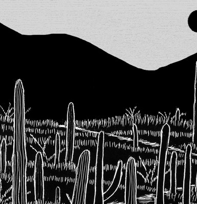 What can we still learn from Edward Abbey, 25 years after his death?