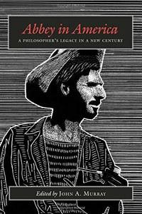 abbeyinamerica-cover-jpg