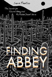 findingabbey-cover-small-jpg