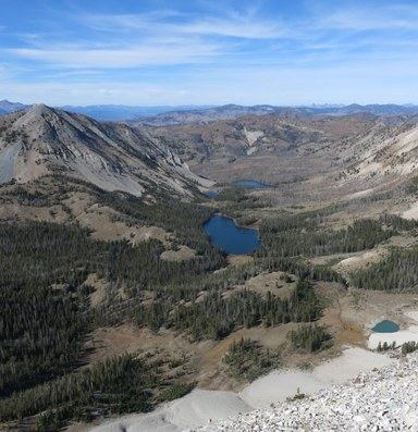 A wilderness bill for both sides of the aisle