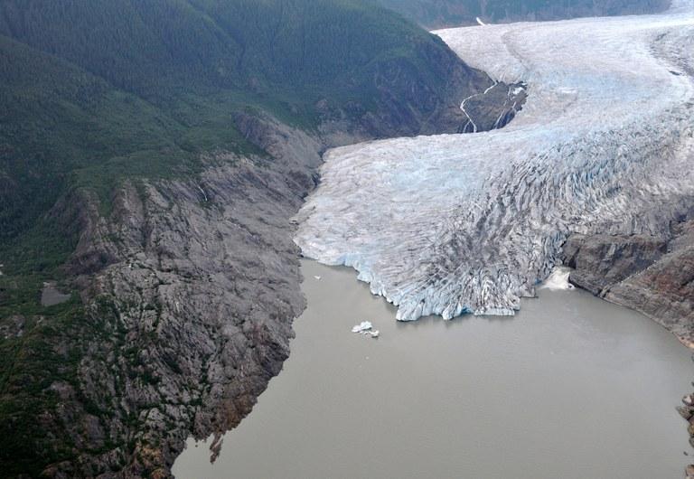 usda-mendenhall-glacier-jpg