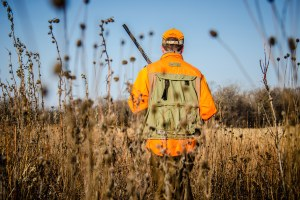 An ethicist's guide to hunting