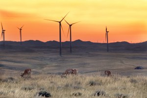 Are Clean Power Plan targets out of reach for Western states?