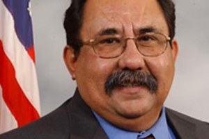 Arizona congressman: We need new energy policy, now