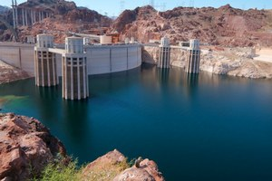 Cities look to farms for help in Colorado River drought