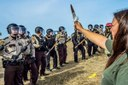 Back to civics class: 10 things to know about Standing Rock