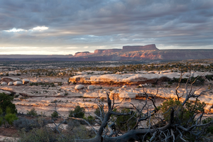 Why I changed my mind about Bears Ears