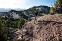 BLM partners with mountain bikers to combat illegal trails