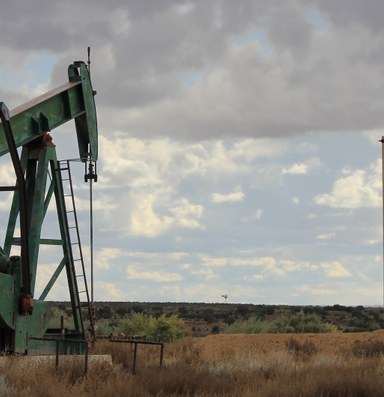 BLM proposes rules for oil and gas methane emissions