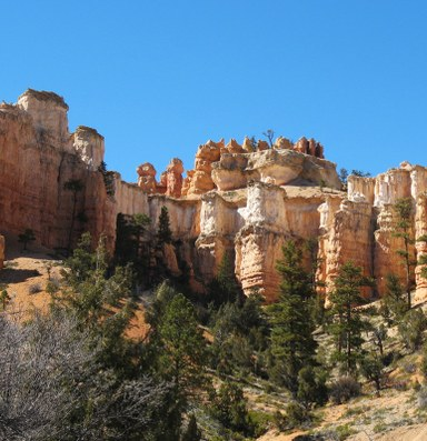 BLM speeds ahead on Grand Staircase-Escalante plans