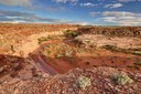Enviros and BLM reach major public lands settlement in Utah