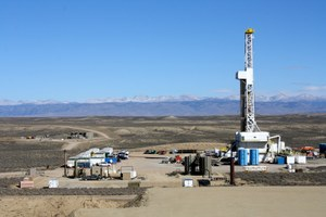 BLM's new fracking rules strike middle ground