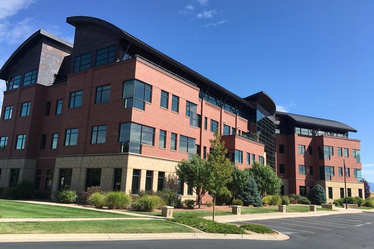 Decision to relocate BLM's headquarters under investigation