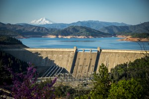 California drought renews push for water storage projects