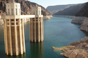 Senate considers legislation to help the West store and conserve water