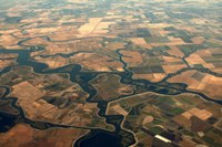 California water project could cramp Colorado River plan